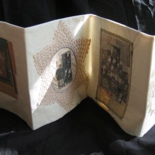 'Memory Card', 2011.
